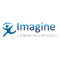 imagine_logo